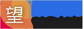 Healthcare App Development Company - INORU