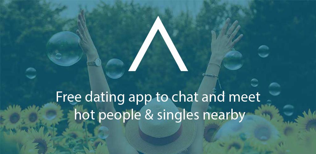 Gratis dating bannere