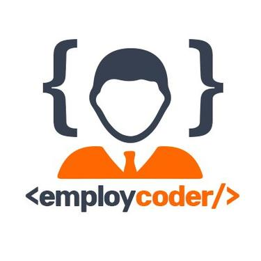 Hire Experienced Tron Developers- Employcoder