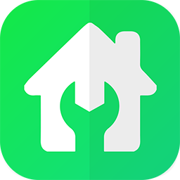 Home Service Finder Android App  Service Finder iOS App Template  HTML  Css IONIC 5  Servo