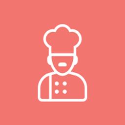 Hoss - Ionic Restaurant App
