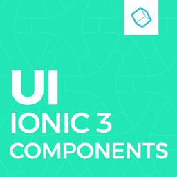 Https-codecanyon-net-item-ionic-3-ui-theme-template-app-ios