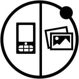 hybridAutoScreenshot