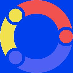 Hydrogen Starter Vue