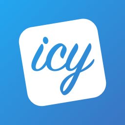 IcyMobi  All-in-one E-commerce App Solution