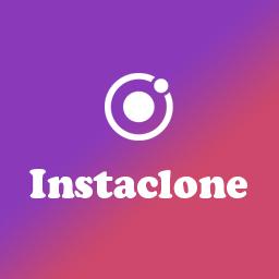 Themes Ionic Marketplace