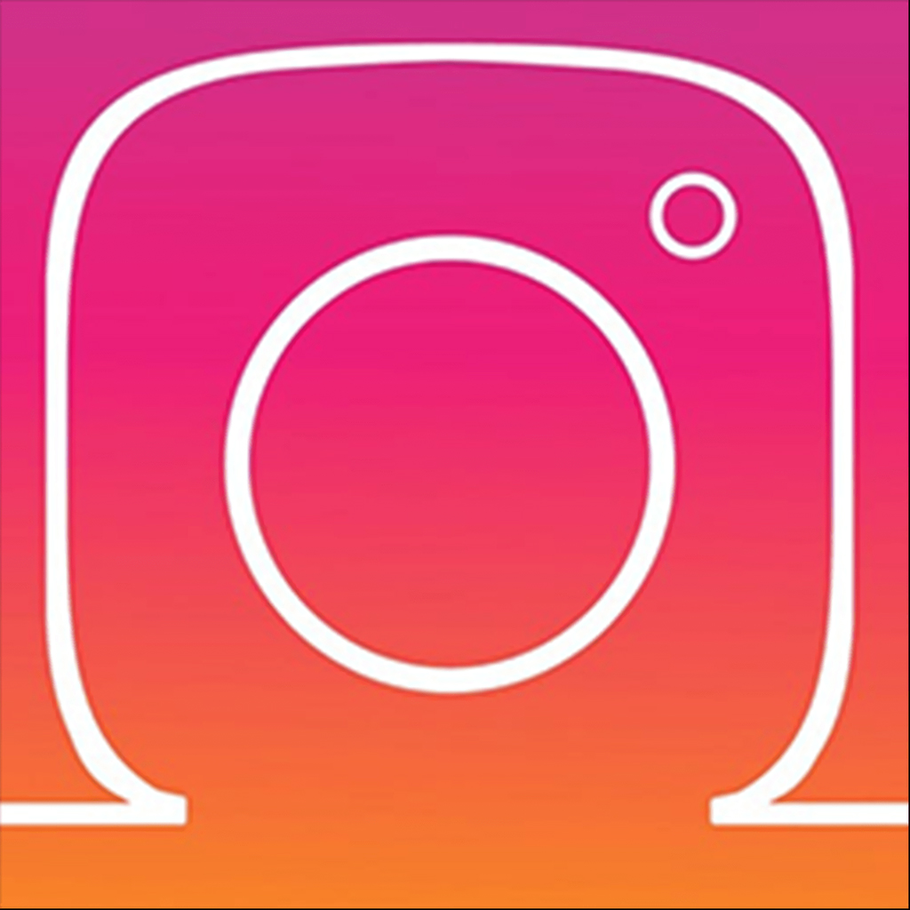 InstagramClone - Ionic and Firebase