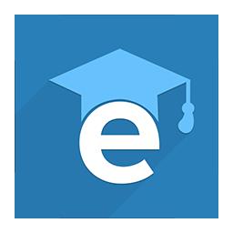 Institute App