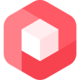 Integrate Your Blockchain Platform With The Tron Dapp Development Contract