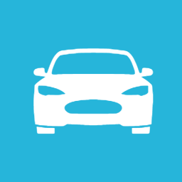 ionic 5 car booking