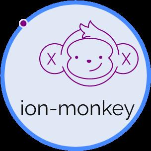ion-monkey tools