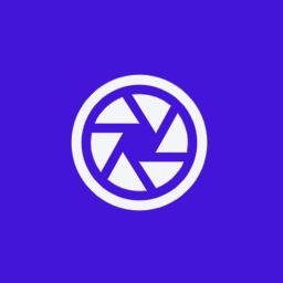 Ion Multi Purpose