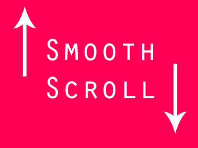 ion-smooth-scroll