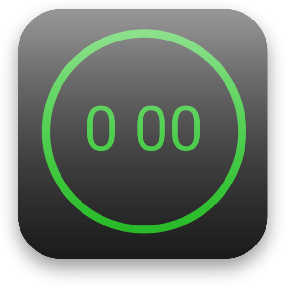 Ionic Timer