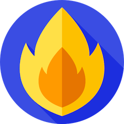 IonFire: Ionic3 and Firebase template