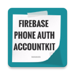 ionFirebaseAccountKitPhoneAuth