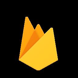 Ionic 2 Firebase Auth Starter