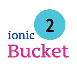 Ionic 2 Starter Full App Supports Multiple Language i18n
