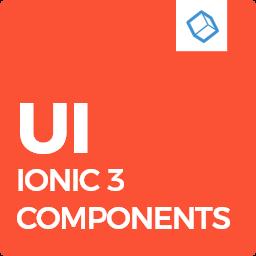 Ionic-3-angular-6-ui-theme-template-app-multipurpose-starter-app