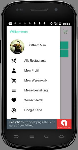 Ionic-3-firebase-multi-restaurant-online-food-ordering