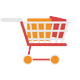 Ionic 3 Gift Cart Ecommerce Application Template
