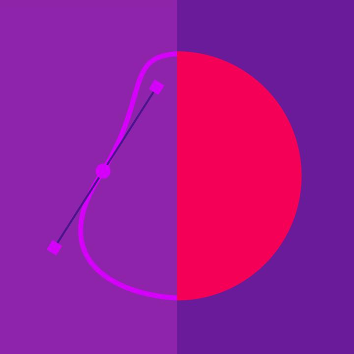 Ionic 3 Material Design