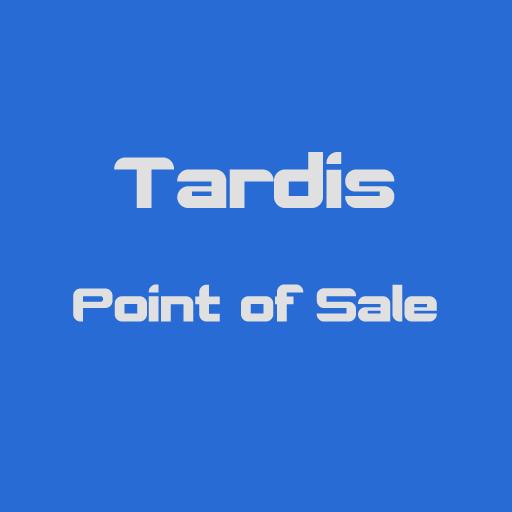 Ionic 3 Point of Sale NodeJS Starter Hybrid App