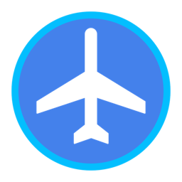 Ionic 3 Travel Agency Booking System App