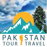 Ionic 3 Travel / Tour Agency App