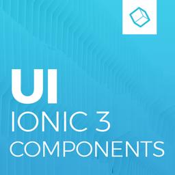 Ionic-3-ui-theme-template-app-material-design-blue-light - Ionic