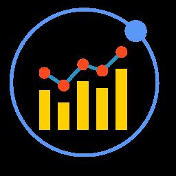 Ionic 4 Chart App Starter