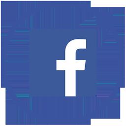 Ionic 4 Facebook Login Starter