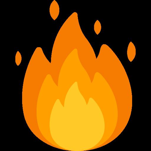 Ionic 5 Firebase Full App Starter