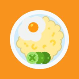 Ionic 5 Food Ordering app starter