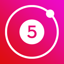 Ionic 5 Full App - Complete Starter for Ionic 5 - PRO PACK