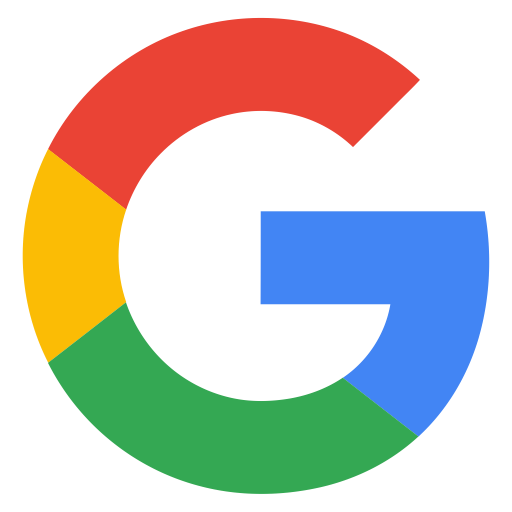 Ionic 4 Google Login Starter