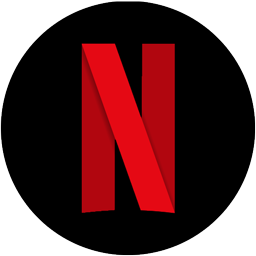 Ionic 5 Netflix style video streaming