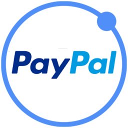 Ionic 4 PayPal Payment Starter