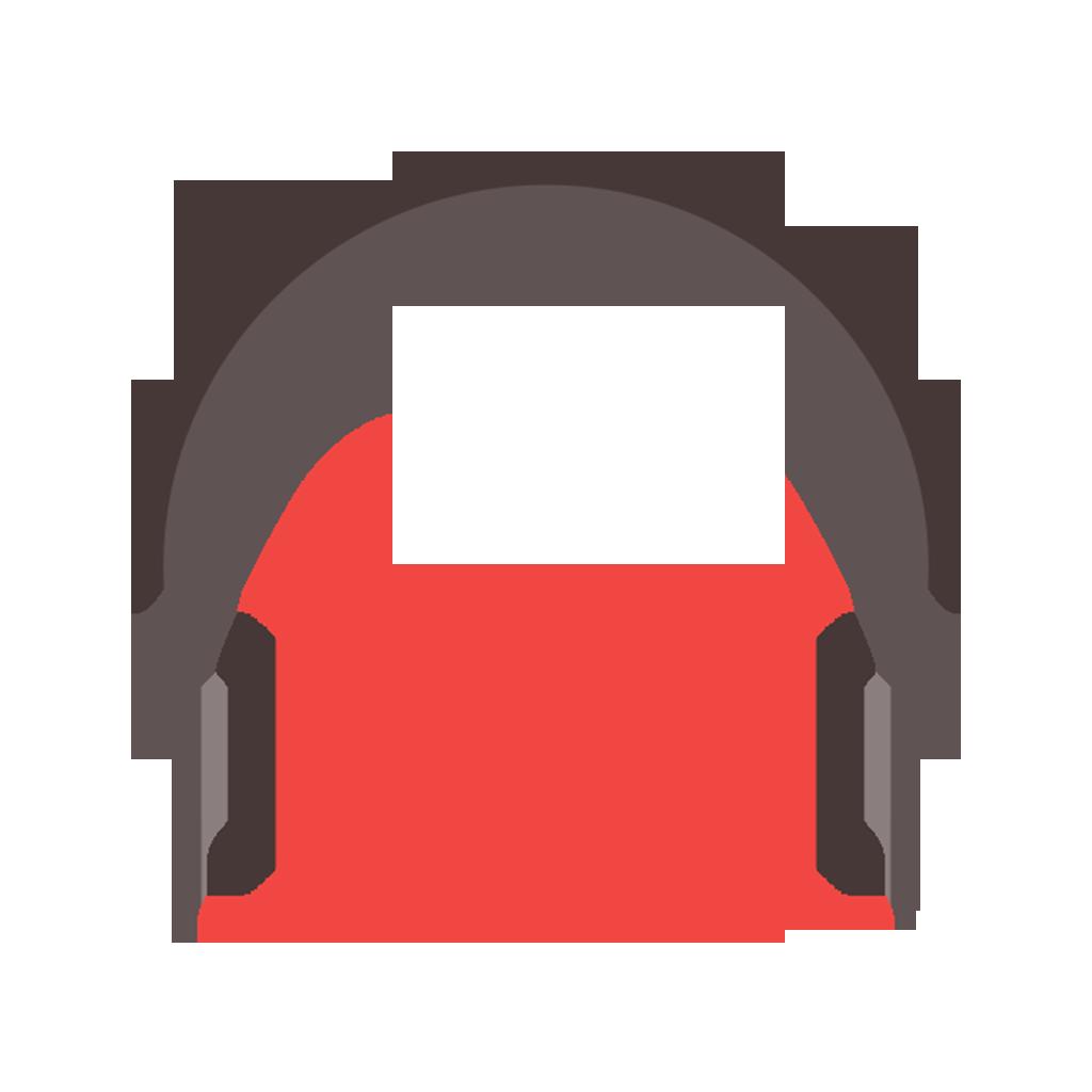 Ionic 4 Spotify app Starter - Ion Spot