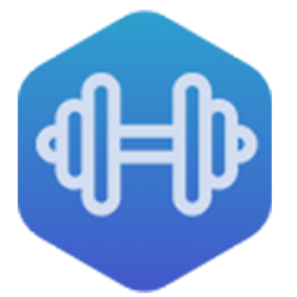 Ionic 5 / Angular 8 Fitness Template UI Theme