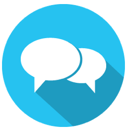 ionic 5 Chat app with Firebase and Notifications FCM