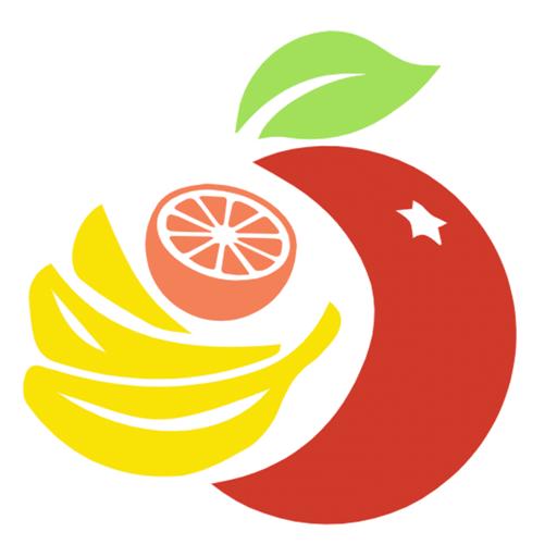 Ionic 5 Fruit Full App with Firebase/ Template/ Theme/ Starter
