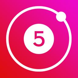 Ionic 5 Full App Angular Cordova Ionic Marketplace