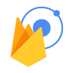 Ionic App integrated with Firebase