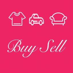 Ionic Buy Sell