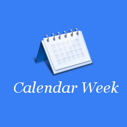 Ionic Calendar Week Ionic Marketplace
