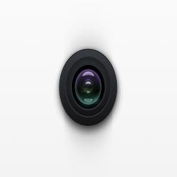 IonicCamera