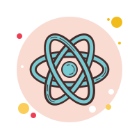Ionic Components for Ionic-React