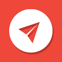 Ionic Email Composer