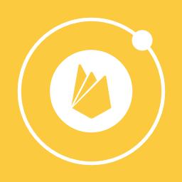 Ionic Firebase v3 Login System